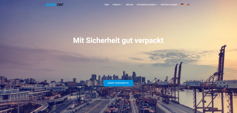 Dupatec Website Contailner Trockenmittel-min