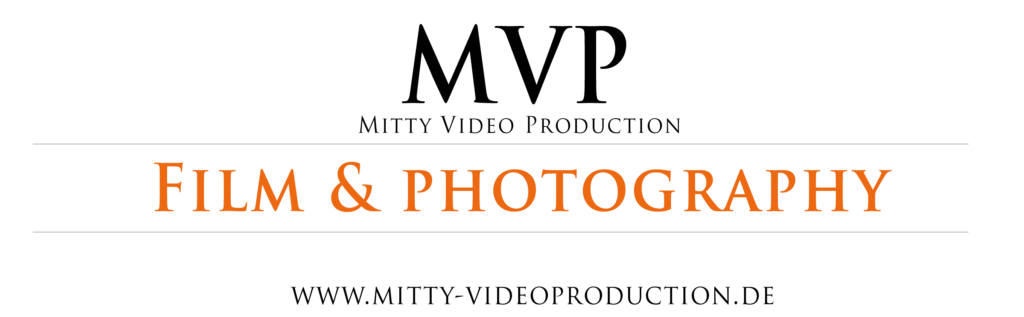 Augsburg Website Fotograf Imagefilm